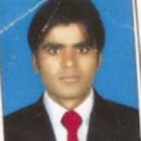 Web designing company karachi
