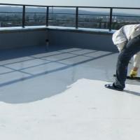 Roof Seals Waterproofing Company
