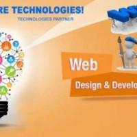 SE Software Technologies