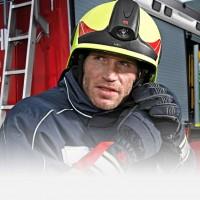 Adams Fire Tech Pvt Ltd