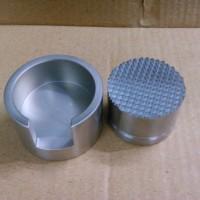 Medical Design Dental Implant System