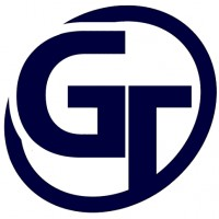 GT Engineering (Private) Limited
