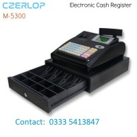 POS software & hardware pos software for store,fast food,restaurants,retail shops