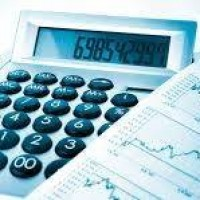 Mazdoo Accounting & Bookkeeping Service