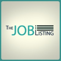 Government Jobs In Pakistan, Thejoblisting.com