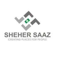 Sheher Saaz Pvt Ltd