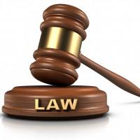 Aazad Law Associates