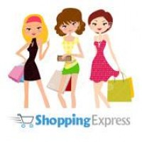 Beauty Products Shopping Online In Pakistan
