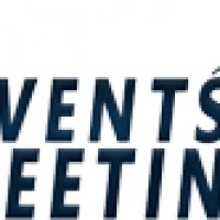 Event Greetings