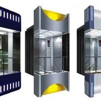 Techna Elevator Company Rawalpindi Islamabad Lahore