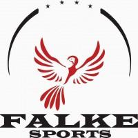 Falke sports
