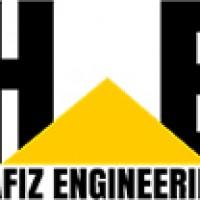 Hafiz Engineering