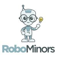 Robominors