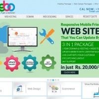 Website Designer Lahore - Website Design Lahore | Webo.Pk