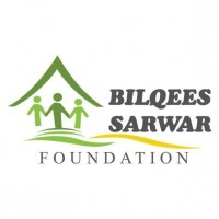 Bilqees Sarwar Foundation