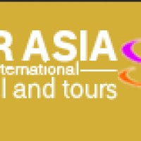 Air Asia International Travel and Tours