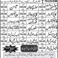 AGNS Manpower Recruitment Company