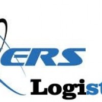 Linkers Logistics International and Local Packers Movers