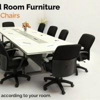 Torch.com.pk - Office Furniture Pakistan