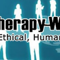 Alcohol Treatment Karachi Therapy Works