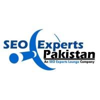 SEO Experts Pakistan