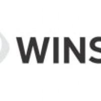 Winssol Technologies
