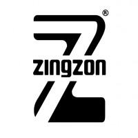 Zingzon Instruments