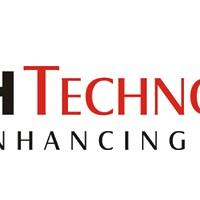 Borch Tehcnology