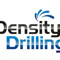 Density Drilling Private Limted