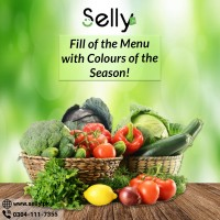 Selly.pk - Online Grocery Shopping Store in Pakistan