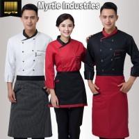 Myrtle Industries