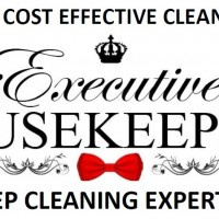 Lahore Janitorial service | 0321-4945209 | cleaning service