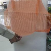 Gravitas Packaging