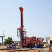 dwd well drilling 03175450268