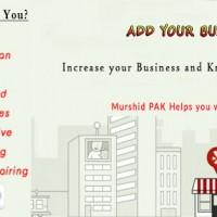 MurshidPak Business Directory