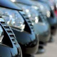 Carlay Car Rental