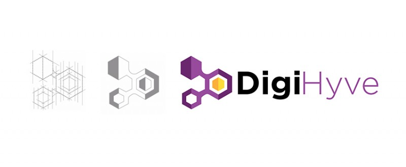 DigiHyve SMC | Digital Marketing Company in Pakistan
