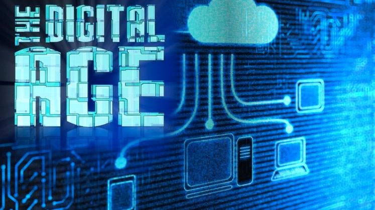 DigiHyve SMC | Digital Marketing Company in Pakistan