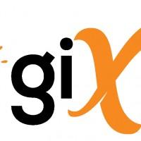DigiXpertz