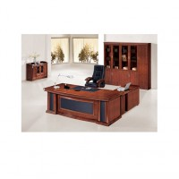 Offix Furniture
