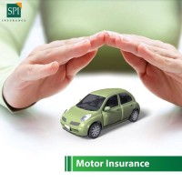 SPI Insurance Company in Pakistan