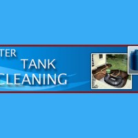 Khan Water Tank Cleaning