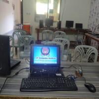 EIT Computer Institute