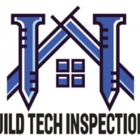 Build Tech Inspections