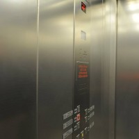 Liftech Elevators Pakistan