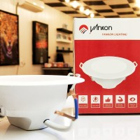 Yankon Led Lights Pakistan