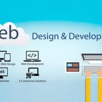 Web Development Agency