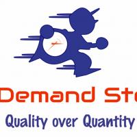 OnDemand Store