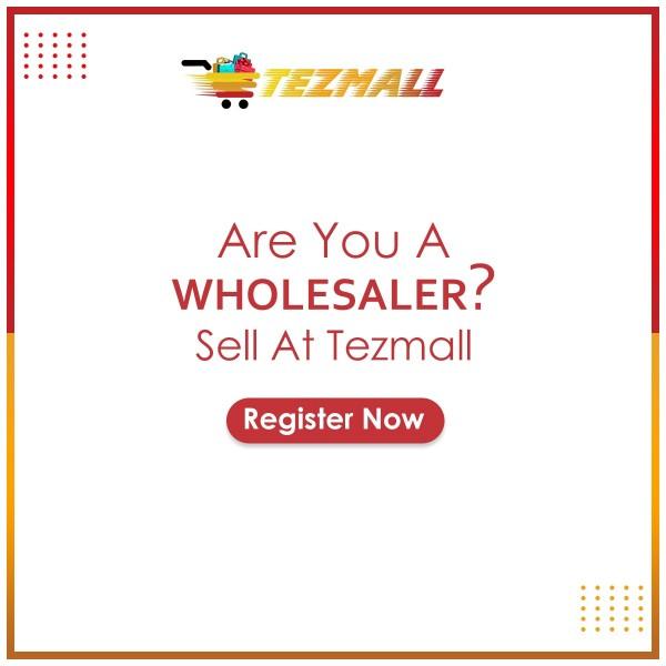 Tezmall