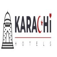 Karachi Hotels